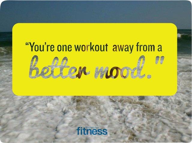 Spiritual+workout+1